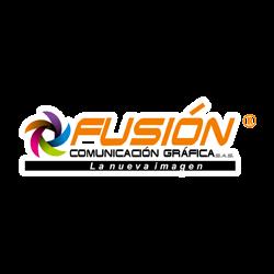 fusion-cg