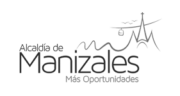 logo-alcaldia-manizales