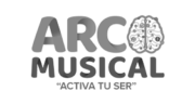 logo-arco-musical