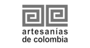 logo-artesanias-de-colombia