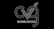 logo-cvg