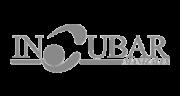 logo-incubar