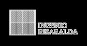 logo-ingenio-risaralda