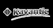 logo-kavantic