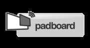 logo-padboard