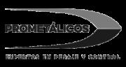 logo-prometalicos