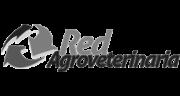 logo-red-agroveterinario