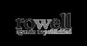 logo-rowell