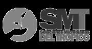 logo-smt