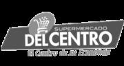 logo-supermercado-del-centro