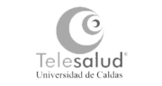 logo-telesalud