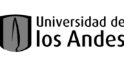 logo-universidad-de-los-andes 2
