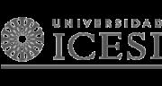 logo-universidad-icesi