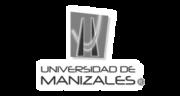 logo-universidad-manizales