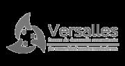 logo-versalles