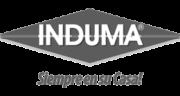 induma
